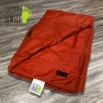 WNylon Weighted Blanket