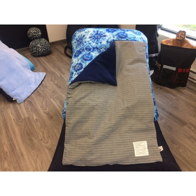 Weighted blanket for toddlers