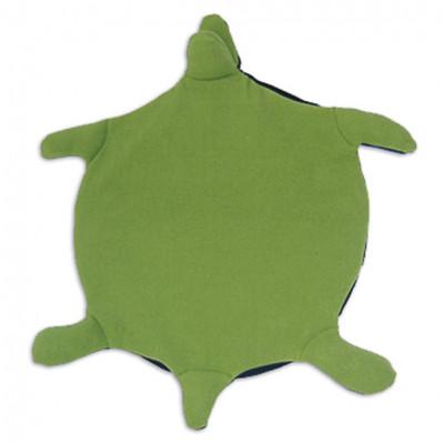 Tortille la tortue