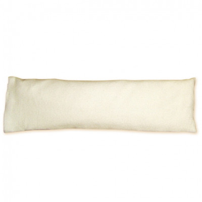 Nature sensée rectangular heatable 1kg cushion