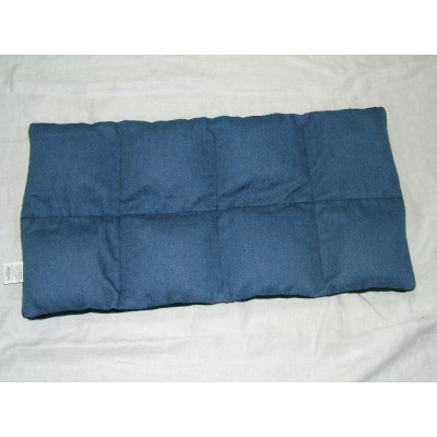 LIQUIDATION Buddy cushion 4kg