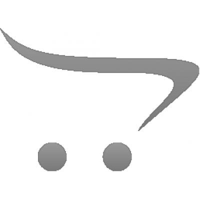 Housse à sac de pois économique en nylon